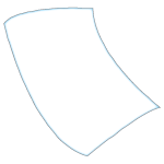 MJC-fontaine-reglement-interieur