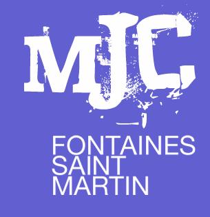 MJC Fontaines Saint Martin : Activités, spectacles et concerts