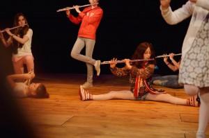 Flute_trav