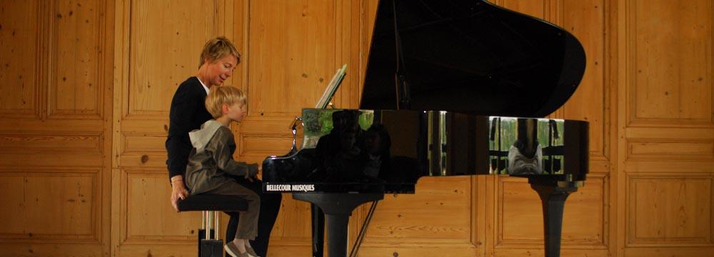 Slide_piano