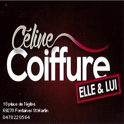 Celine coiffure_redim