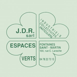 jdr-sarl-1