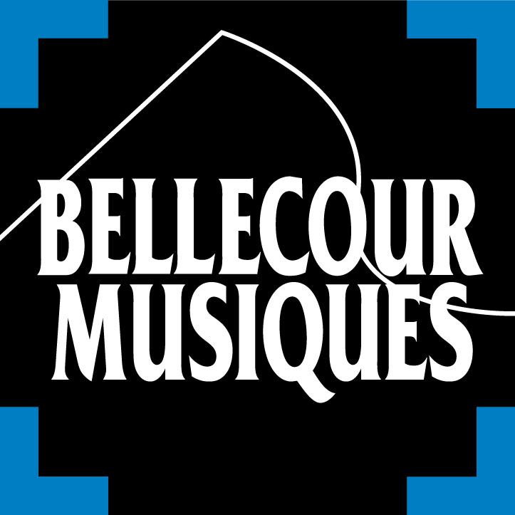 Logo-Bellecour_musiques