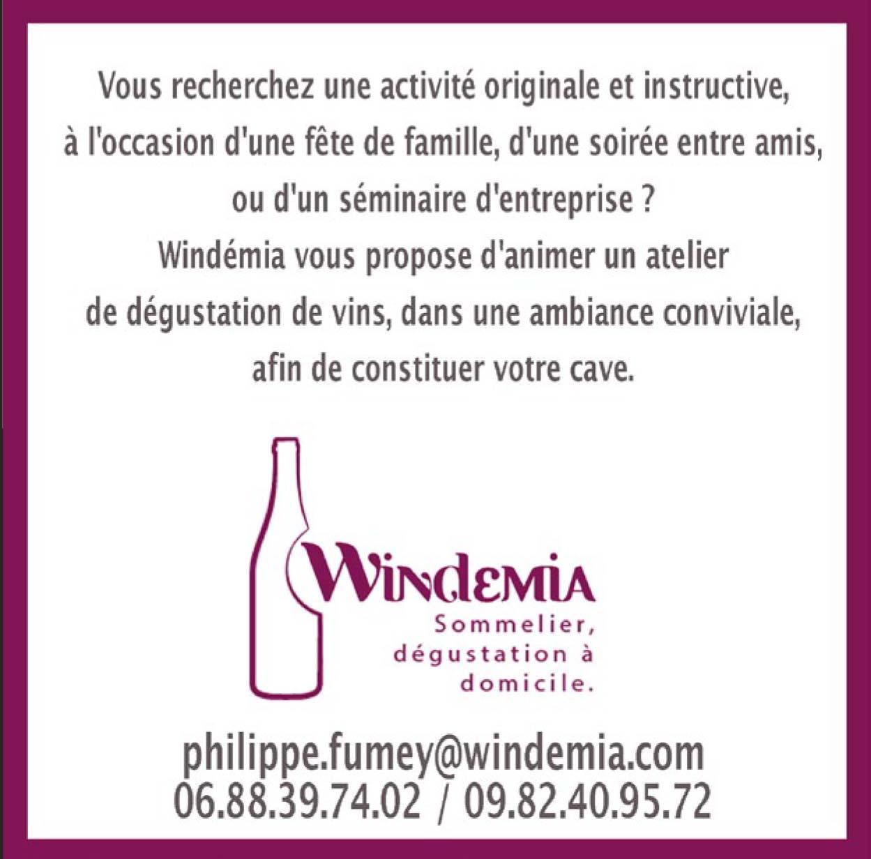 Windemia_bassequalité_modifié-1