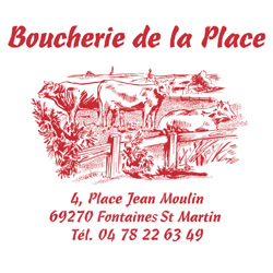 boucherie place_250