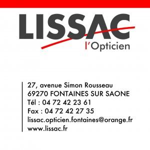 logo-lissac-2009