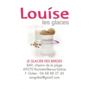 louise-glaces