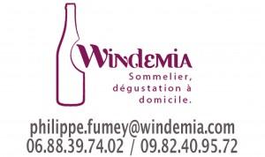 windemia
