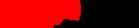 Métropole_de_Lyon_(logo)