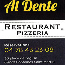 al_dente2_250
