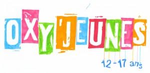 logo OXY _redim