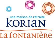 le_Korian