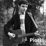 piotki-cover_500x500