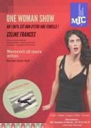 Céline FRANCES_MJC_FSM
