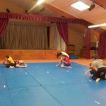JIU jitsu avec Christin 20170222_173519 (1)